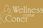 Wellness Center Coner