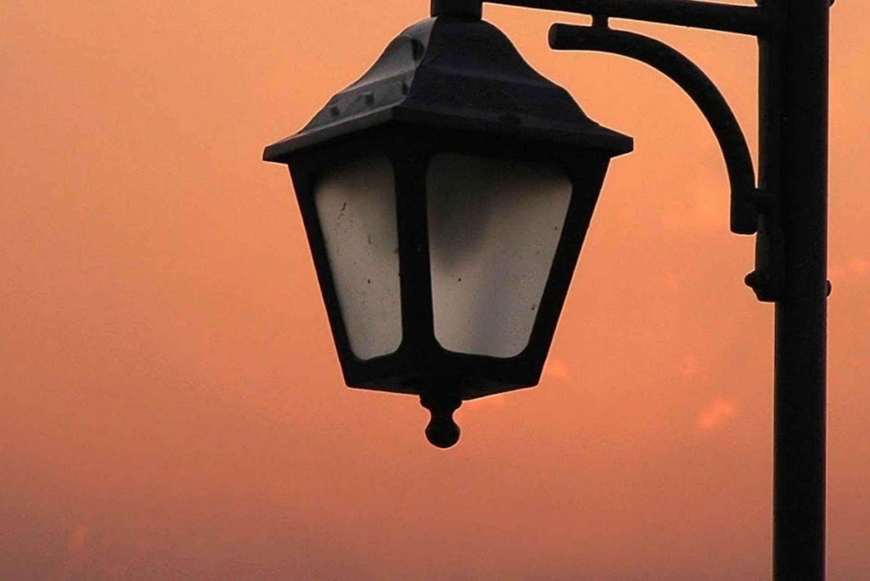 Zagreb by Night Express Walking Tour
