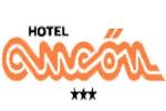 Ancon Club