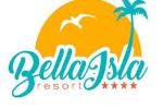 Bella Isla Resort (Playa Blanca)