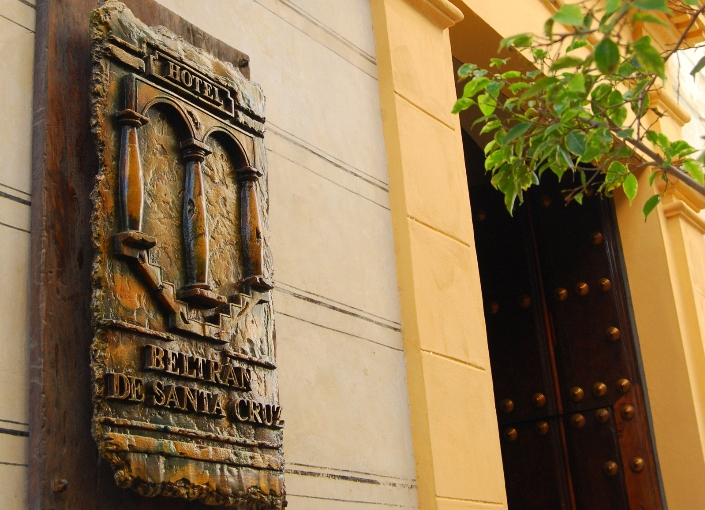 Best Hotels Boutiques in Havana