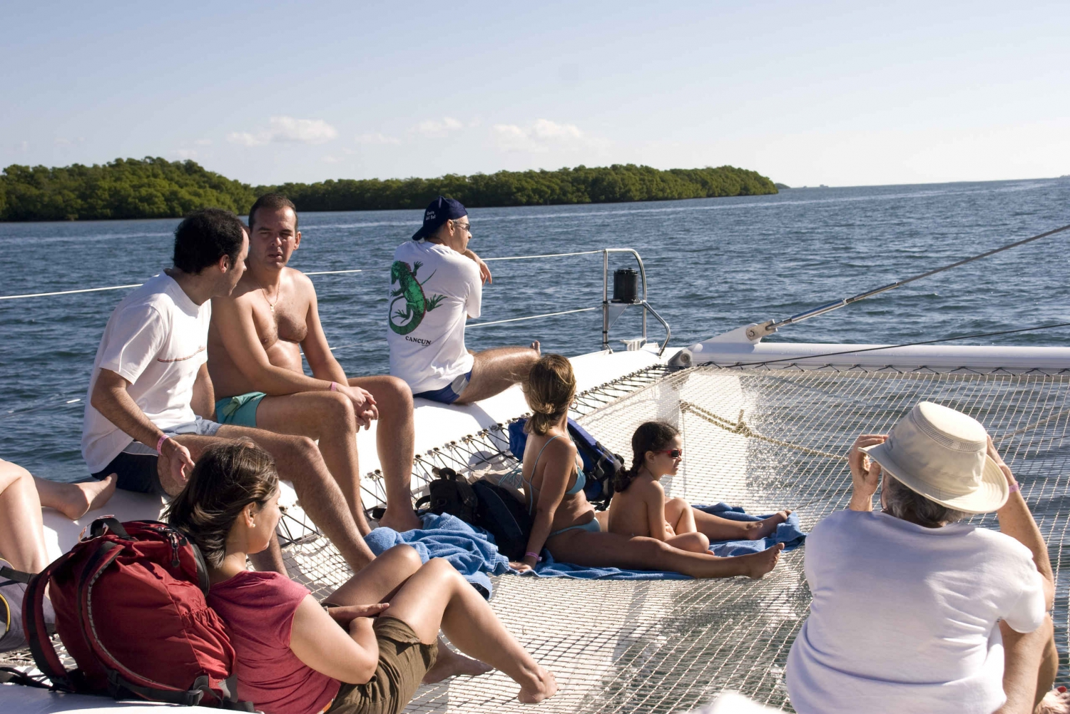 Best experience and tours in Cuba