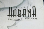 Dulce Habana