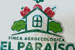 Finca Paraiso Agroecologica