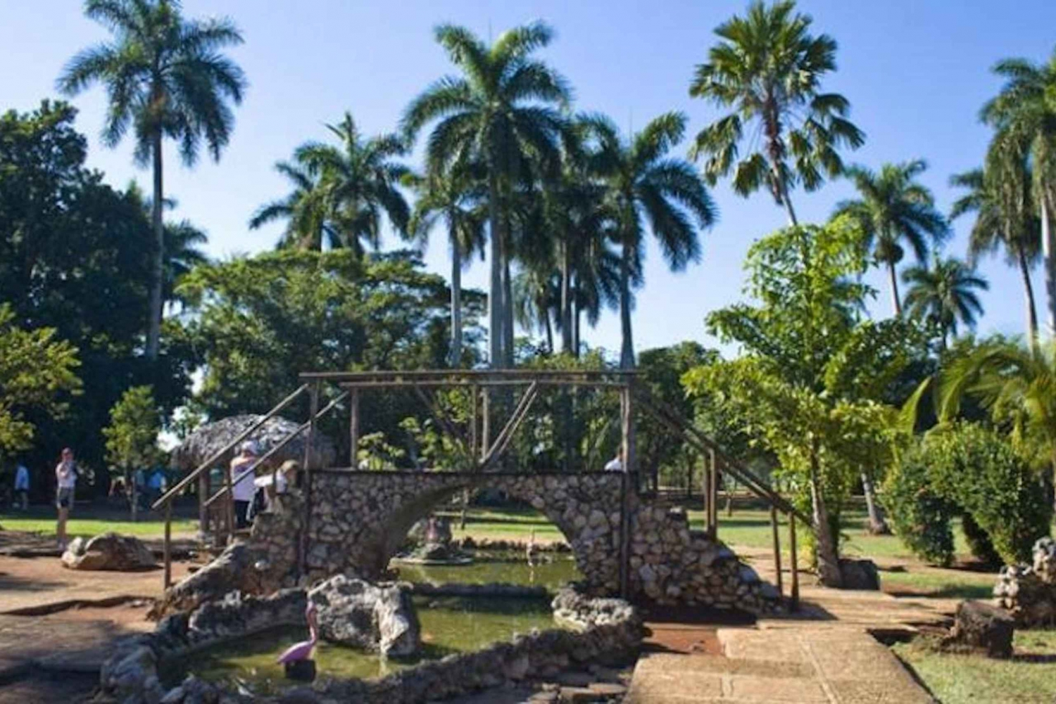 Best tours in and around Varadero, Cuba