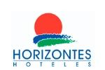 Horizons Rancho San Vicente