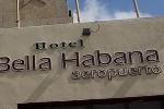 Hotel Bella Havana