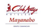 Hotel Club Atlantico (East Havana)