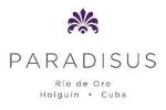 Hotel Paradisus Río de Oro Resort & Spa