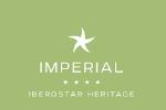 Iberostar Heritage Imperial