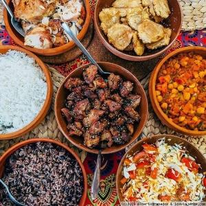 La Deliciosa de la Habana