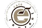 Laurent Cafe
