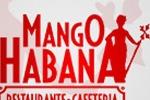 Mango Habana