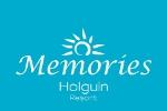 Memories Holguin Beach Resort