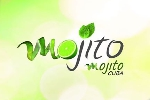 Mojito-Mojito