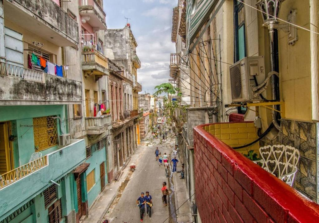 Holidays Tips for your January Trip to Cuba