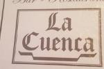 Paladar La Cuenca