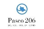 Paseo 206