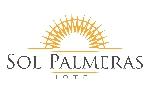 Sol Palmeras Hotel