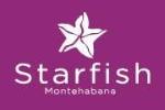 Starfish Montehabana