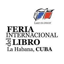 Havana International Book Fair