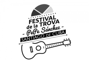 International Pepe Sanchez Trova Festival