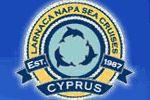 A.A.K. Larnaca Napa Sea Cruises Ltd
