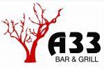 A33 Bar & Grill