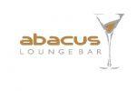 Abacus Restaurant Lounge