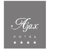 Ajax Hotel - Weddings