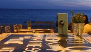 Alea Cafe - Lounge Bar