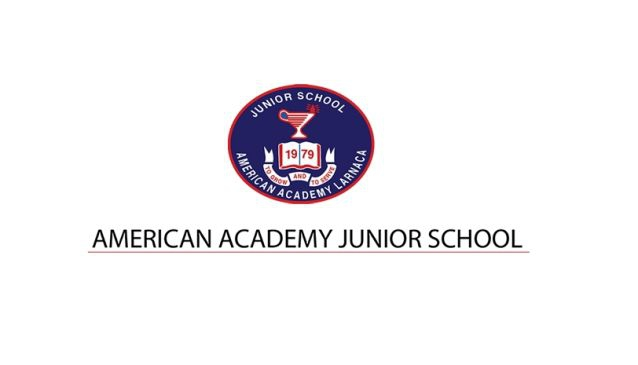 American Academy Junior School