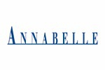 Annabelle Hotel