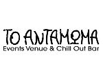 Antamoma Events Venue and Chill Out Bar