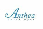 Anthea Apartments