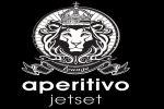 Aperitivo Jetset Lounge