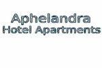 Aphelandra Hotel Apts
