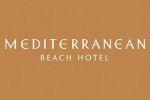 Aquum Health Spa at Mediterranean Beach Hotel