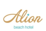 Armonia Spa & Wellness by Alion Beach Hotel