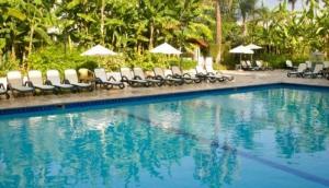 Atlantica Gardens Hotel