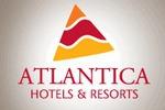 Atlantica Oasis