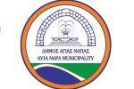 Ayia Napa Municipality