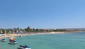 Beach World Watersports