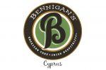 Bennigan's