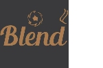 Blend Cafe Bar