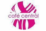 Cafe Central at the Napa Plaza