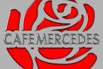 Cafe Mercedes
