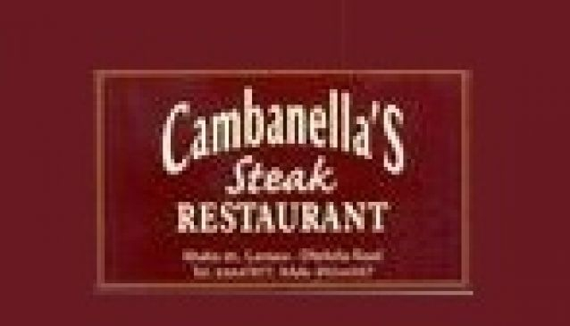 Campanella's Restaurant