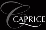 Caprice Restaurant & Lounge Bar at Londa Hotel