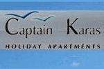 Captain Karas Holidays Apartments